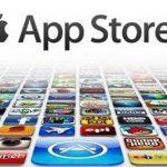 Aturan Label Privasi Apple Membuat Google Perbarui Maps di iOS – Yuni Riadi