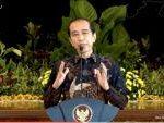 Jokowi Optimis Kurva Covid Melandai Di Bulan Juli, Tapi Ada Syaratnya… –