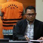 Tiga Anggota DPRD Jabar Didalami Soal Proses dan Aliran Duit Banprov –